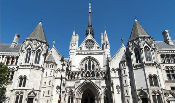 Court of Appeal gives guidance on the application of section 117D(2) of the 2002 Act